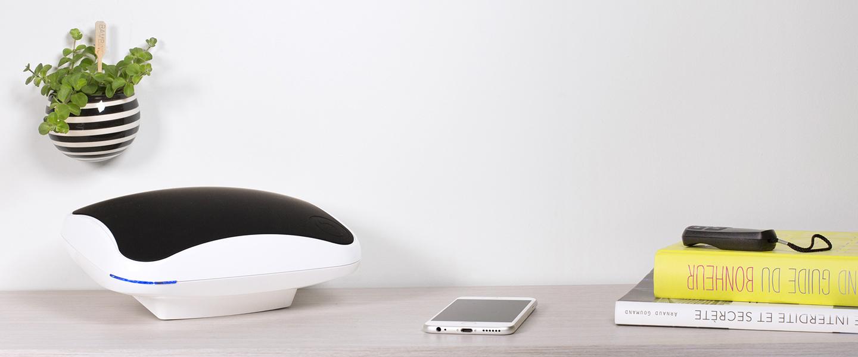 Alarme maison sans fil cam ra de surveillance et for Alarme et telesurveillance maison